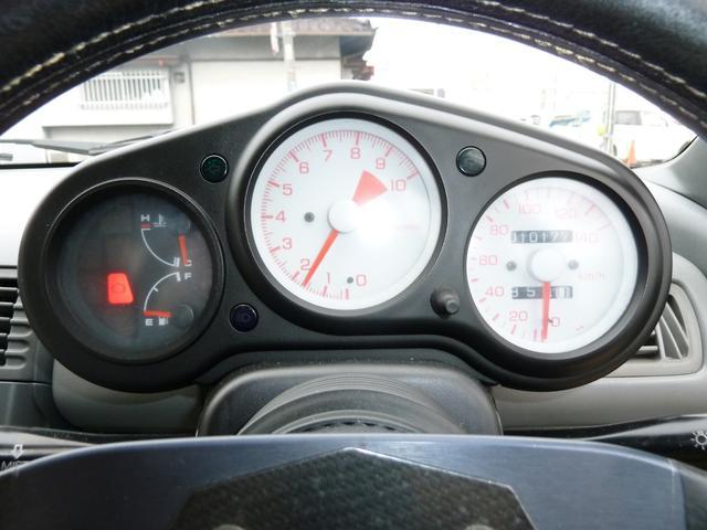 「ホンダ」「ビート」「オープンカー」「奈良県」の中古車13