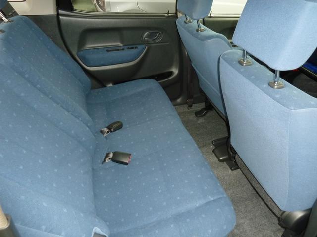 「スズキ」「Kei」「コンパクトカー」「奈良県」の中古車11