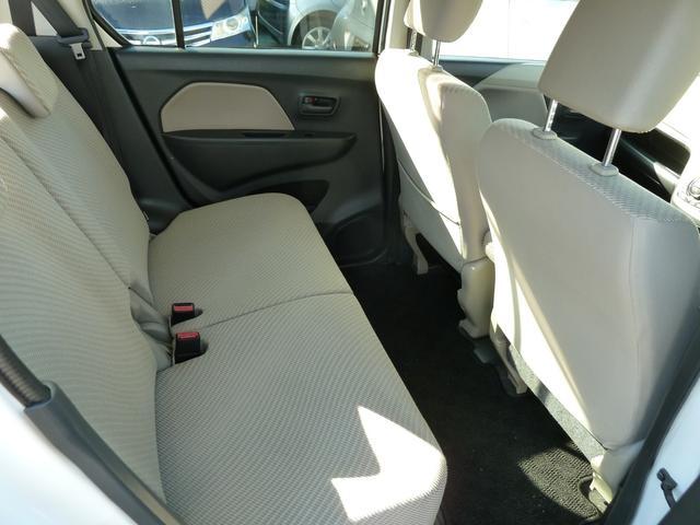 「スズキ」「ワゴンR」「コンパクトカー」「奈良県」の中古車11