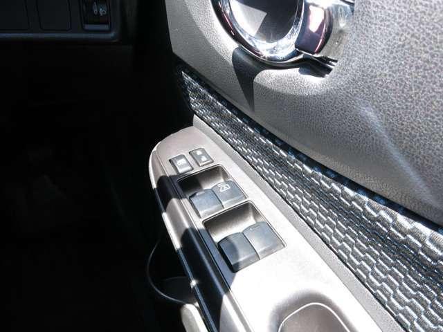 アイエスオートは点検・車検も行っております。ご購入後のアフターサービスも充実!!他店でご購入されたお車も是非、ご相談ください!!
