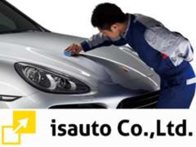 「日産」「NT100クリッパートラック」「トラック」「大阪府」の中古車5