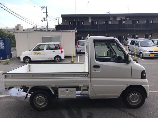 「日産」「NT100クリッパートラック」「トラック」「大阪府」の中古車13