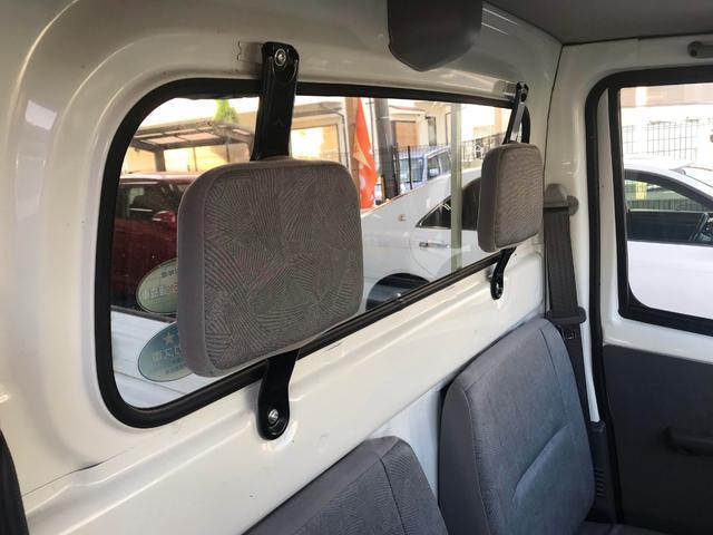 「日産」「NT100クリッパートラック」「トラック」「大阪府」の中古車22