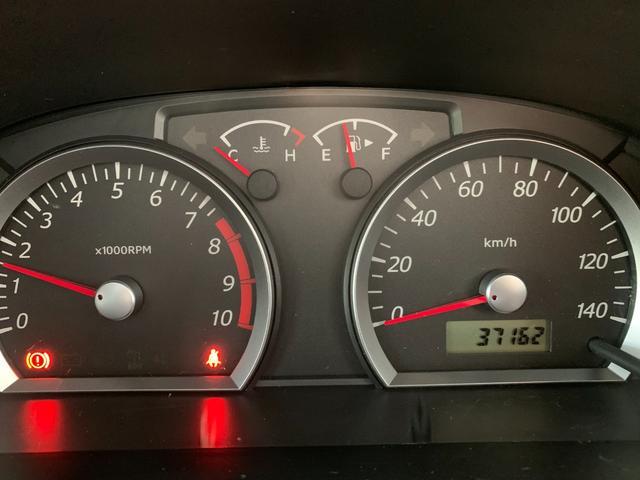 クロスアドベンチャー MT車 4WD バックカメラ 純正ナビ フルセグTV ETC キーレス シートヒーター 禁煙車(19枚目)