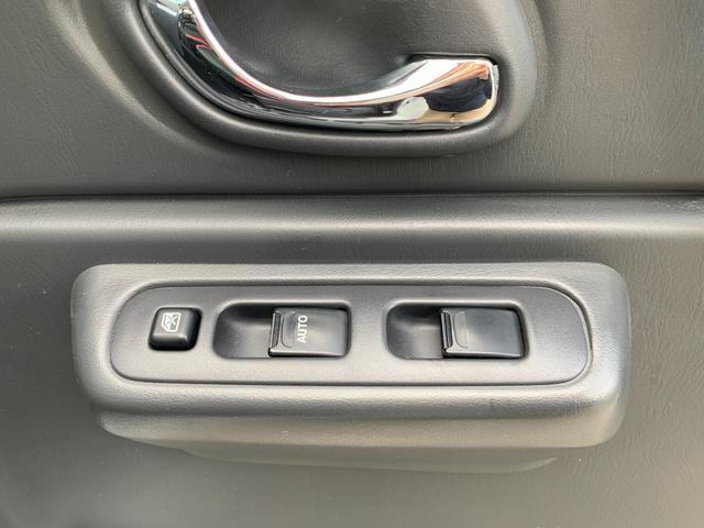 クロスアドベンチャー MT車 4WD バックカメラ 純正ナビ フルセグTV ETC キーレス シートヒーター 禁煙車(24枚目)