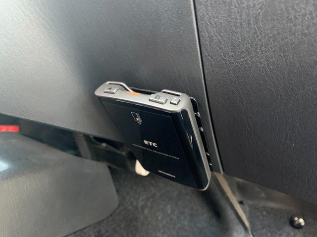 クロスアドベンチャー MT車 4WD バックカメラ 純正ナビ フルセグTV ETC キーレス シートヒーター 禁煙車(25枚目)