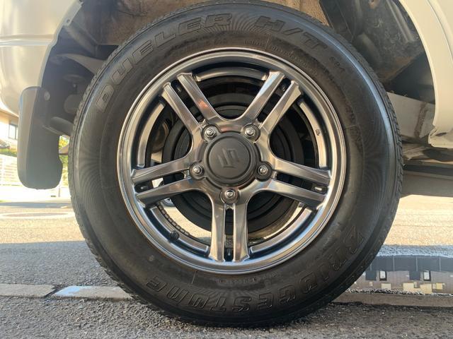 クロスアドベンチャー MT車 4WD バックカメラ 純正ナビ フルセグTV ETC キーレス シートヒーター 禁煙車(29枚目)