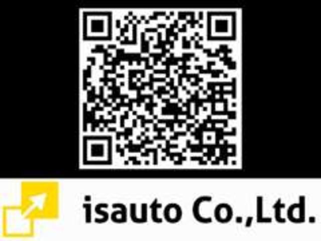 クロスアドベンチャー MT車 4WD バックカメラ 純正ナビ フルセグTV ETC キーレス シートヒーター 禁煙車(34枚目)