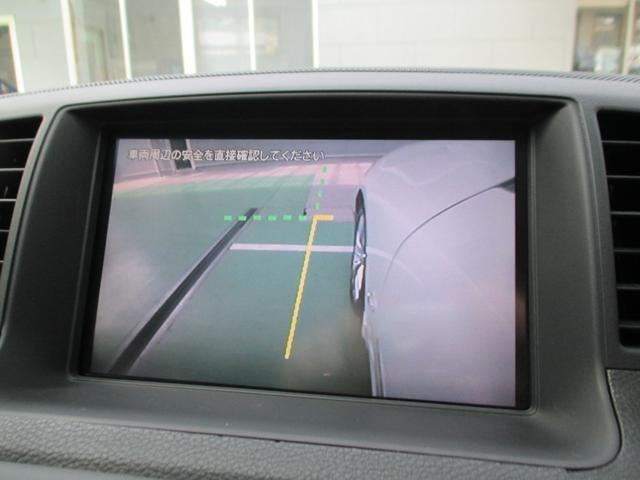 350GT Pシート HDDナビ 前・横カメラ 1年保証付(14枚目)