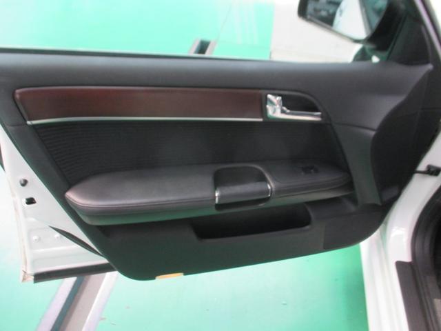 350GT Pシート HDDナビ 前・横カメラ 1年保証付(16枚目)