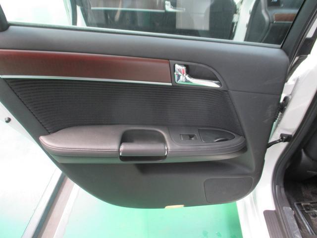 350GT Pシート HDDナビ 前・横カメラ 1年保証付(19枚目)
