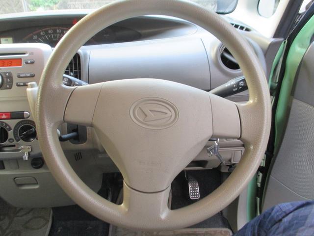 助手席電動回転シート ウェルカムシート 福祉車両