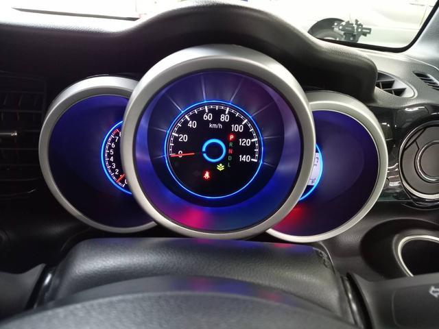 G SSブラックスタイルパッケージ バックカメラ 両側自動ドア ETC スマートキー2個 4WD シートヒーター(13枚目)