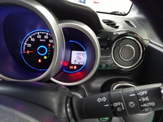 G SSブラックスタイルパッケージ バックカメラ 両側自動ドア ETC スマートキー2個 4WD シートヒーター(29枚目)
