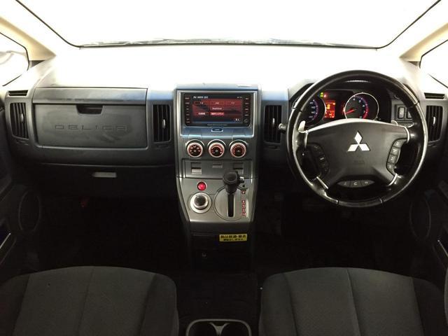 Gプレミアム 4WD ロックフォード メーカーツインナビ(3枚目)