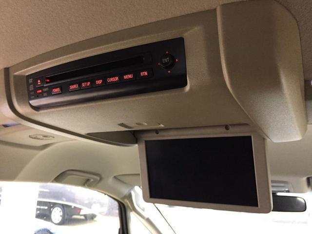 Gプレミアム 4WD ロックフォード メーカーツインナビ(7枚目)