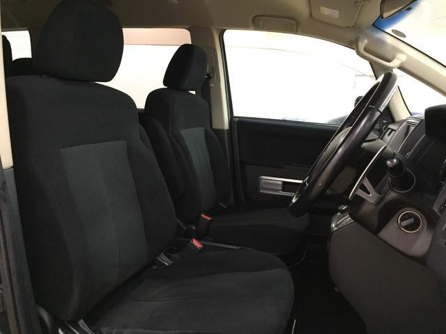 Gプレミアム 4WD ロックフォード メーカーツインナビ(11枚目)