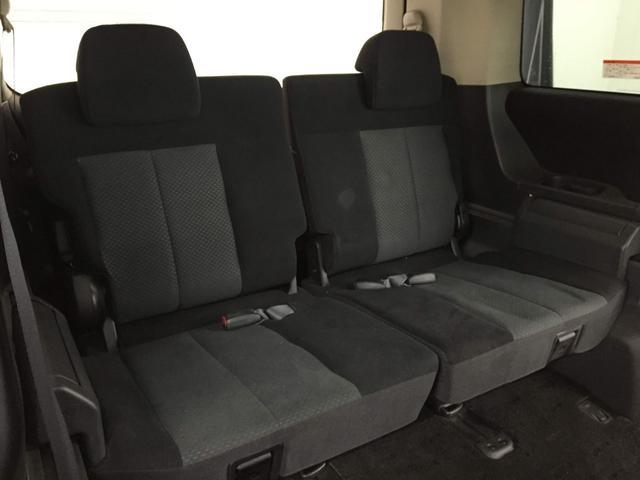 Gプレミアム 4WD ロックフォード メーカーツインナビ(13枚目)