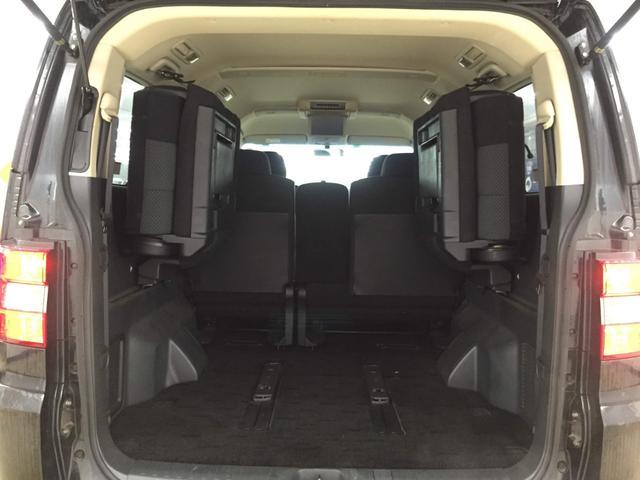 Gプレミアム 4WD ロックフォード メーカーツインナビ(14枚目)