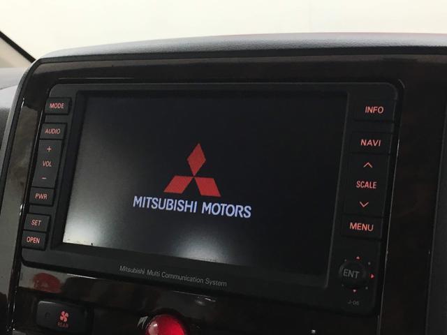 シャモニー 4WD MGアルミホイール ルーフキャリア(4枚目)