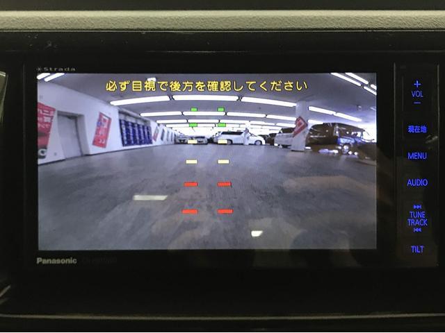 Z煌 禁煙車 HDDナビ バックカメラ HIDヘッドライト(5枚目)