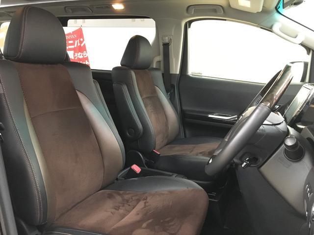 240Sタイプゴールド 禁煙車 Wサンルーフ アルパインナビ(11枚目)