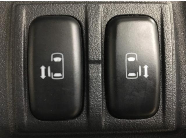 Dパワーパッケージ 4WD カロッツェリアHDDナビ(7枚目)