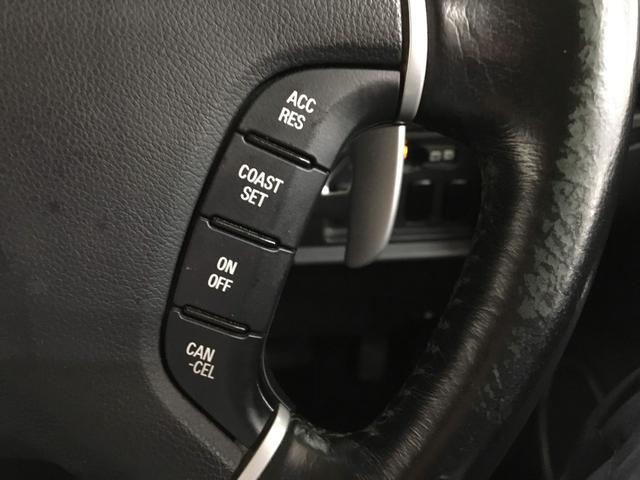 Dパワーパッケージ 4WD カロッツェリアHDDナビ(10枚目)