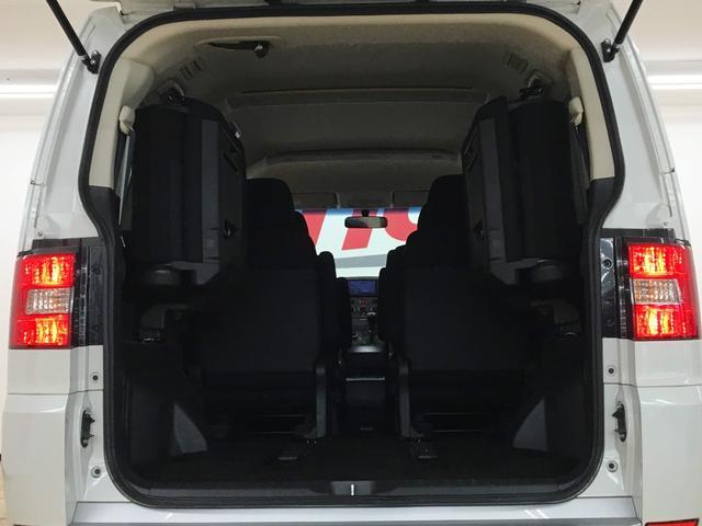 Dパワーパッケージ 4WD カロッツェリアHDDナビ(14枚目)