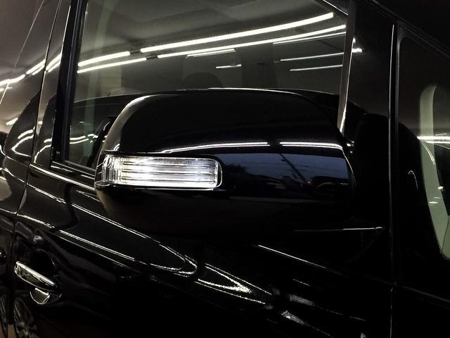 「トヨタ」「アルファード」「ミニバン・ワンボックス」「兵庫県」の中古車25