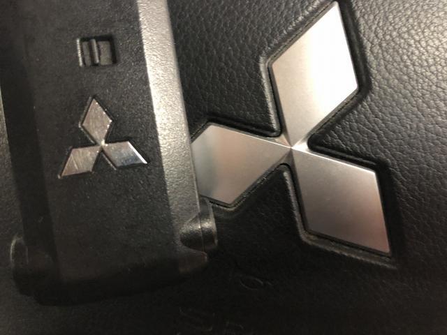 シャモニー4WD  メーカーHDDナビ 両側電動スライド(10枚目)