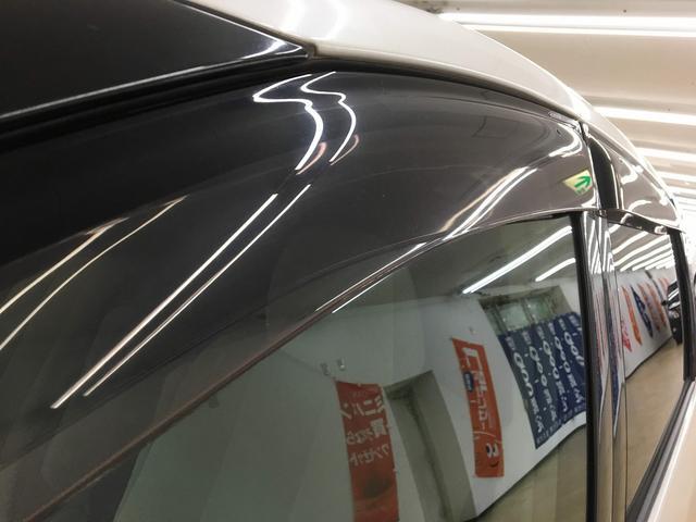 「トヨタ」「エスティマ」「ミニバン・ワンボックス」「兵庫県」の中古車36