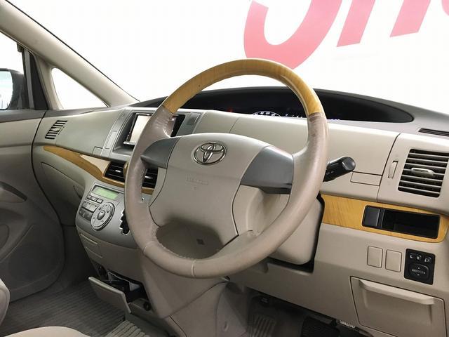 「トヨタ」「エスティマ」「ミニバン・ワンボックス」「兵庫県」の中古車41