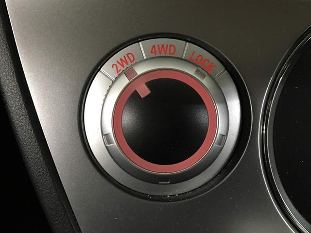 Gパワーパッケージ 4WD 1オーナー 両側パワースライド(7枚目)