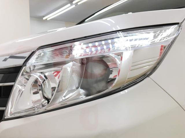 「トヨタ」「ノア」「ミニバン・ワンボックス」「兵庫県」の中古車33