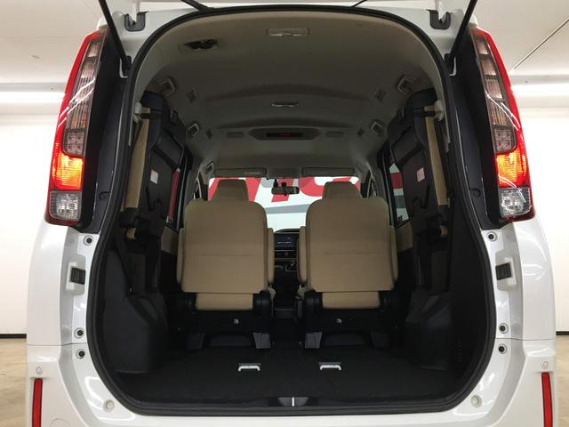 「トヨタ」「ノア」「ミニバン・ワンボックス」「兵庫県」の中古車46