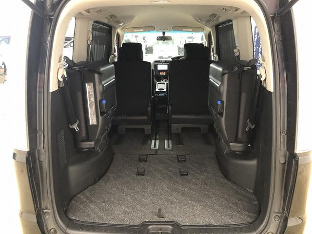 キッズスペースもございますので、お子様連れの方でも安心してお車を見て商談できます♪