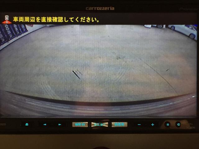 Gパワーパッケージ 4WD 両側パワースライド HDDナビ(5枚目)