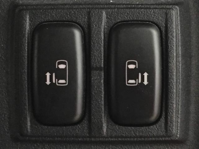 Gパワーパッケージ 4WD 両側パワースライド HDDナビ(7枚目)