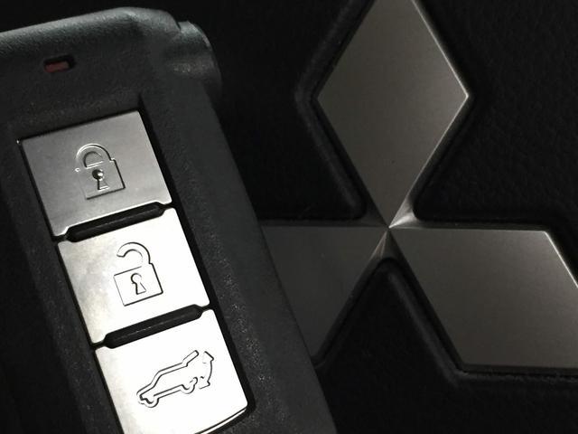 Gパワーパッケージ 4WD 両側パワースライド HDDナビ(10枚目)