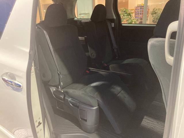 安心の自動更新型保証をご用意しております!お車に乗っておられる限り、半永久的に保証がご使用可能です。もちろん、更新は任意ですのでご安心くださいませ。