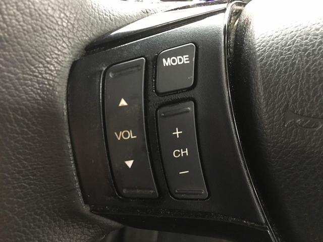 第三者鑑定機関でのしっかりとした査定の上、程度の良いお車だけを揃えております!!