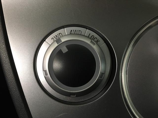 Gパワーパッケージ 4WD 禁煙 HDDナビ パワースライド(7枚目)