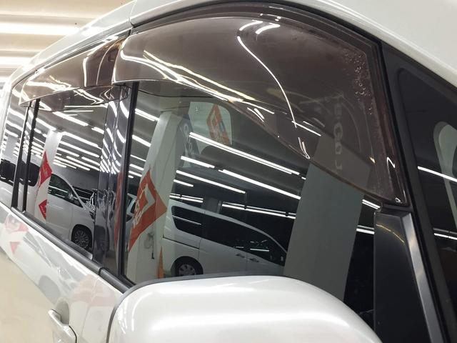 「三菱」「デリカD:5」「ミニバン・ワンボックス」「兵庫県」の中古車24