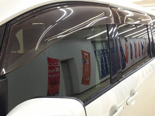 「三菱」「デリカD:5」「ミニバン・ワンボックス」「兵庫県」の中古車33