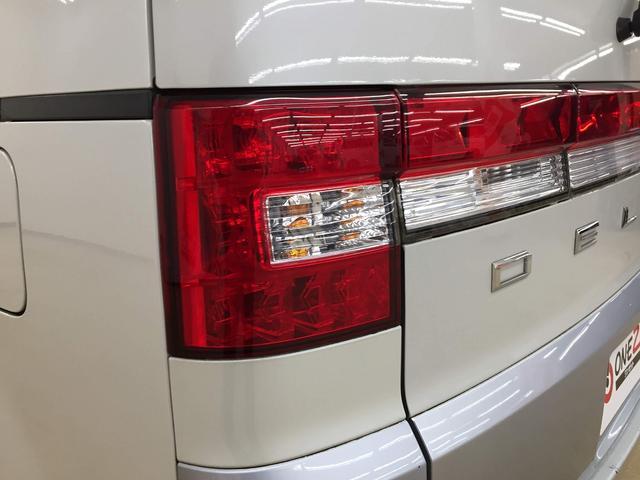 「三菱」「デリカD:5」「ミニバン・ワンボックス」「兵庫県」の中古車37