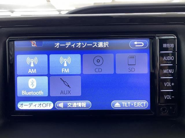 ZS トヨタセーフティセンス 両側パワスラ 純正ナビ(6枚目)