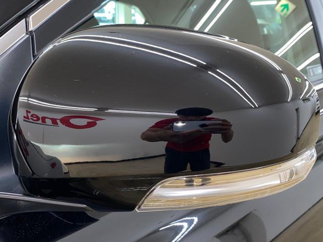 250G リラックスセレクション・ブラックリミテッド パワーシート 純正16インチAW 純正ナビ バックカメラ フルセグ HIDヘッドライト スマートキー&プッシュスタート ビルトインETC(35枚目)
