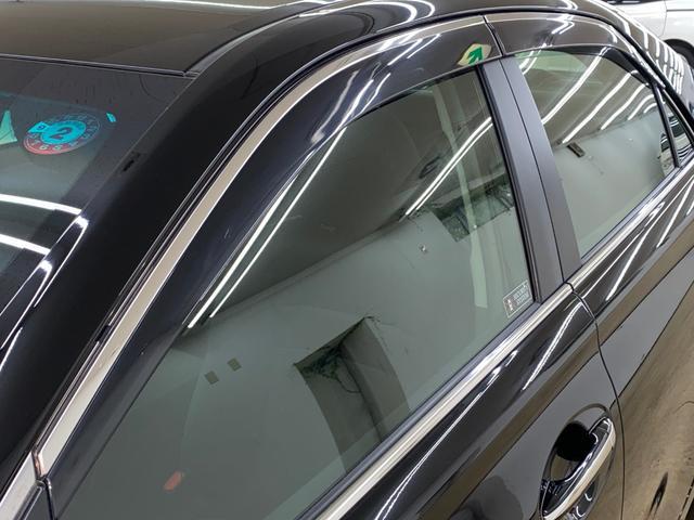 250G リラックスセレクション・ブラックリミテッド パワーシート 純正16インチAW 純正ナビ バックカメラ フルセグ HIDヘッドライト スマートキー&プッシュスタート ビルトインETC(36枚目)