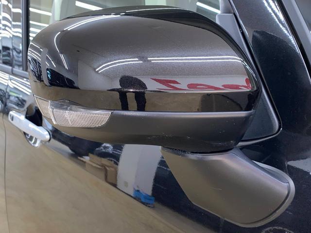 G SAIII UGP 禁煙車 アルパインBIGX9インチナビ プリクラッシュセーフティ クリアランスソナー レーンアシスト 両側パワースライドドア バックカメラ クルーズコントロール スマートキー&プッシュスタート(25枚目)